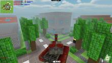 Imagen 4 de Blockade 3D