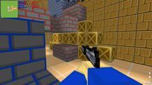 Imagen 7 de Blockade 3D