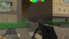 Imagen 9 de Blockade 3D
