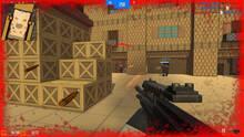 Imagen 11 de Blockade 3D