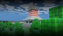 Imagen 13 de Blockade 3D