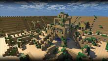 Imagen 14 de Blockade 3D