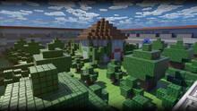 Imagen 15 de Blockade 3D