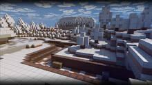 Imagen 16 de Blockade 3D
