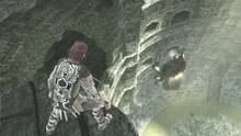 Imagen 9 de Shadow of the Colossus Classics HD PSN