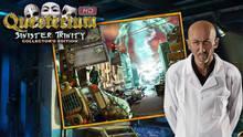 Imagen 2 de Questerium: Sinister Trinity HD Collector's Edition