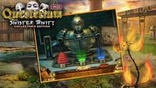 Imagen 3 de Questerium: Sinister Trinity HD Collector's Edition