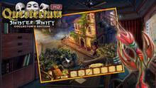 Imagen 4 de Questerium: Sinister Trinity HD Collector's Edition