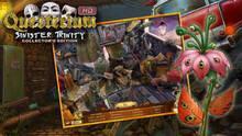 Imagen 5 de Questerium: Sinister Trinity HD Collector's Edition