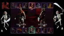 Imagen 1 de Killer Instinct Classic