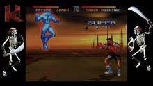 Imagen 2 de Killer Instinct Classic