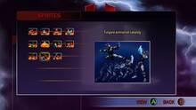 Imagen 3 de Killer Instinct Classic