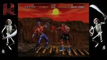 Imagen 4 de Killer Instinct Classic