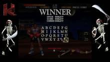 Imagen 5 de Killer Instinct Classic