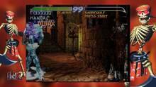 Imagen 1 de Killer Instinct 2 Classic