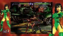 Imagen 2 de Killer Instinct 2 Classic