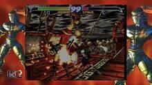 Imagen 3 de Killer Instinct 2 Classic