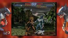 Imagen 4 de Killer Instinct 2 Classic