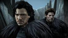 Imagen 1 de Game of Thrones: A Telltale Games Series - Episode 2: The Lost Lords