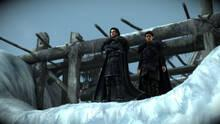 Imagen 5 de Game of Thrones: A Telltale Games Series - Episode 2: The Lost Lords