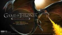 Imagen 1 de Game of Thrones: A Telltale Games Series - Episode 3