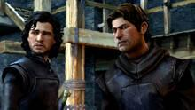 Imagen 3 de Game of Thrones: A Telltale Games Series - Episode 3