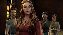Imagen 4 de Game of Thrones: A Telltale Games Series - Episode 3