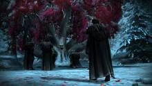 Imagen 5 de Game of Thrones: A Telltale Games Series - Episode 3