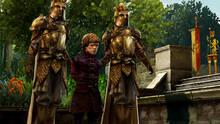 Imagen 6 de Game of Thrones: A Telltale Games Series - Episode 3