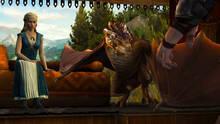 Imagen 1 de Game of Thrones: A Telltale Games Series - Episode 4