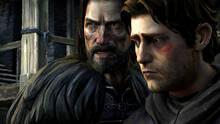Imagen 2 de Game of Thrones: A Telltale Games Series - Episode 4
