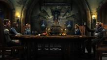 Imagen 3 de Game of Thrones: A Telltale Games Series - Episode 4