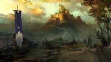 Imagen 4 de Game of Thrones: A Telltale Games Series - Episode 4