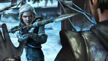 Imagen 5 de Game of Thrones: A Telltale Games Series - Episode 4