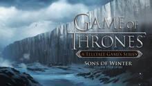 Imagen 7 de Game of Thrones: A Telltale Games Series - Episode 4
