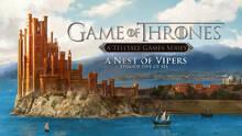 Imagen 1 de Game of Thrones: A Telltale Games Series - Episode 5