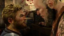 Imagen 2 de Game of Thrones: A Telltale Games Series - Episode 5