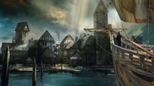 Imagen 3 de Game of Thrones: A Telltale Games Series - Episode 5
