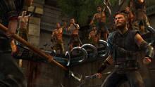 Imagen 5 de Game of Thrones: A Telltale Games Series - Episode 5