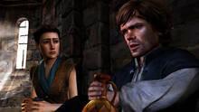 Imagen 6 de Game of Thrones: A Telltale Games Series - Episode 5
