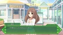 Imagen 4 de Memories Off: Yubikiri no Kioku