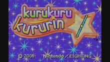 Imagen 2 de Kuru Kuru Kururin CV