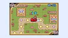 Imagen 2 de Mario Party Advance CV