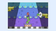 Imagen 3 de Mario Party Advance CV