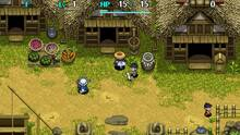 Imagen 25 de Shiren The Wanderer: The Tower of Fortune and the Dice of Fate PSN