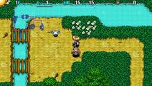 Imagen 26 de Shiren The Wanderer: The Tower of Fortune and the Dice of Fate PSN