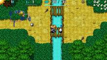 Imagen 27 de Shiren The Wanderer: The Tower of Fortune and the Dice of Fate PSN