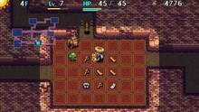 Imagen 21 de Shiren The Wanderer: The Tower of Fortune and the Dice of Fate PSN