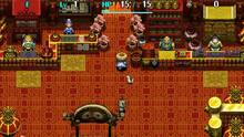 Imagen 24 de Shiren The Wanderer: The Tower of Fortune and the Dice of Fate PSN