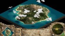 Imagen 1 de Tropico Master Player Edition